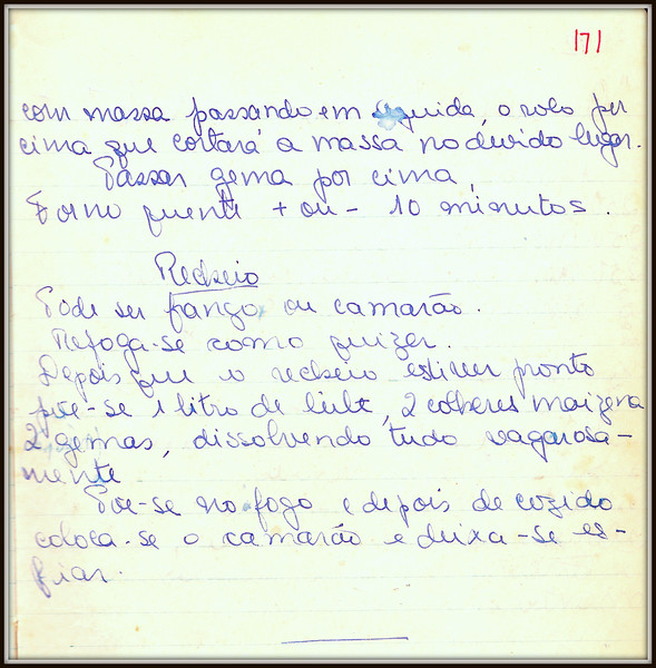 Empadinhas (Maria M. Peixoto), pagina 2