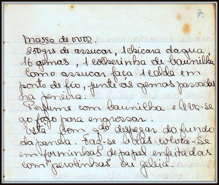 Pastelao, pagina 2