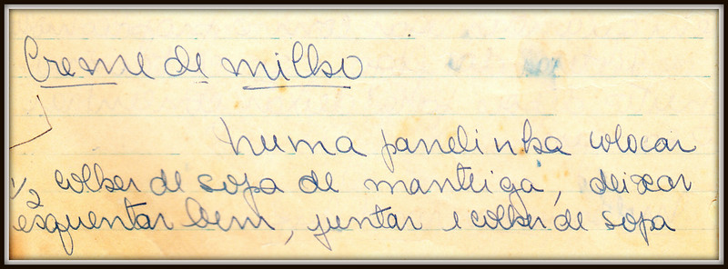 Roast Beef com Milho, pagina 3