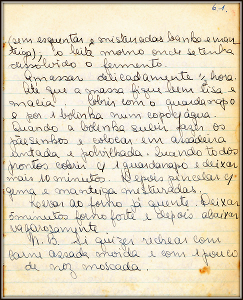 Borscht (sopa russa), pagina 4