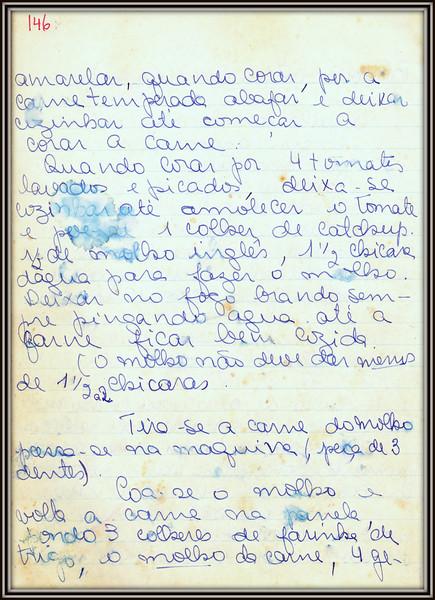 Croquetes de Carne, pagina 2
