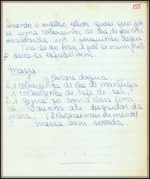 Pastel de Carne, pagina 2