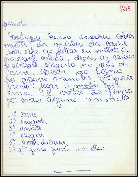 Bolao de Carne (Ophelia), pagina 2