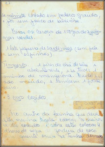 Cuscus, pagina 3