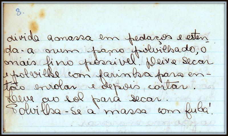 Talharim, pagina 2