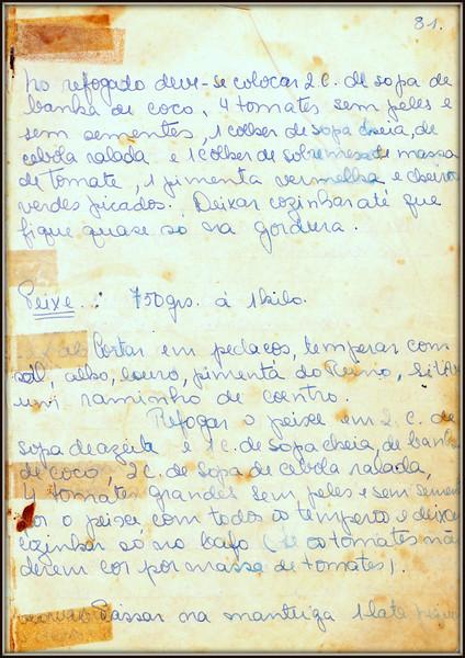 Cuscus, pagina 2