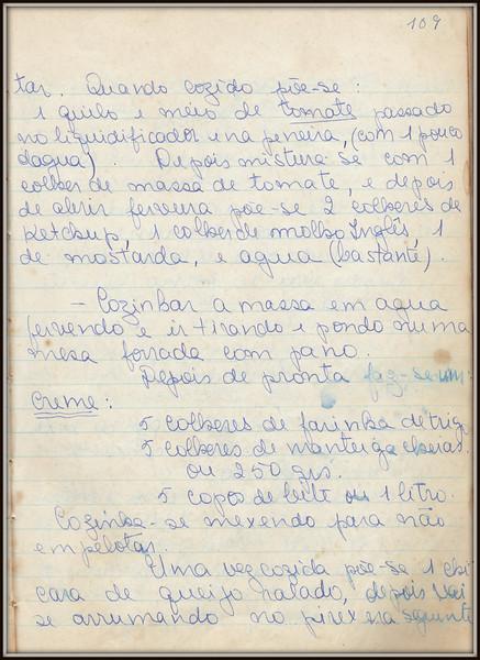 Lasanha (Lourdes Sampaio), pagina 2