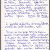 Bobo de Camarao, pagina 2