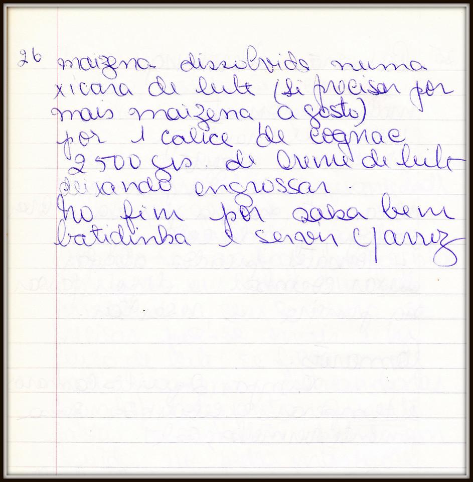Camarao Newberg, pagina 2