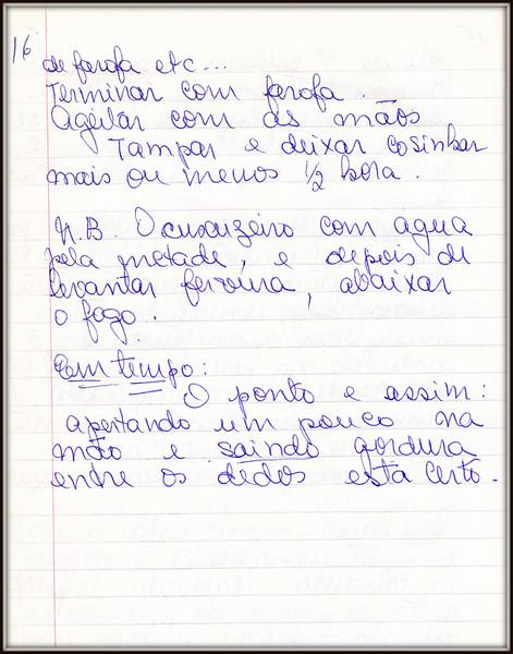 Cuscus de Camarao e Peixe, pagina 5