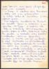 Bolo de Natal Alicita, pagina 2