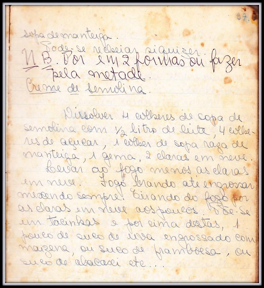Bolo Polones, pagina 2
