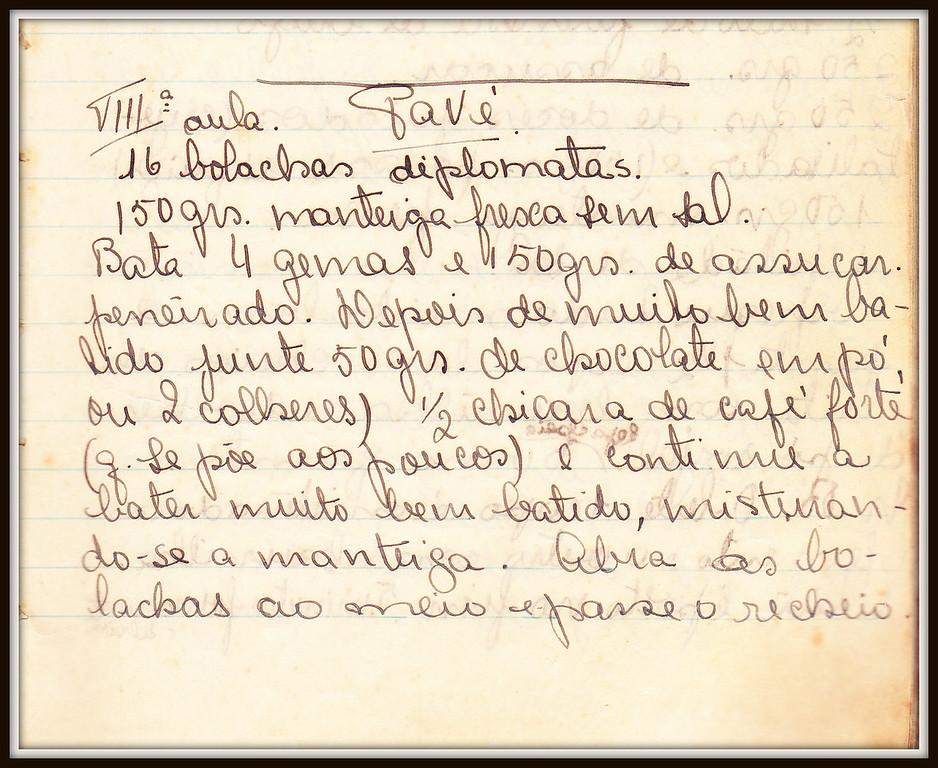 Pave, pagina 1