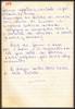Sobremesa de Maca, pagina 2