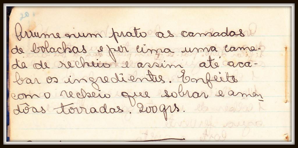 Pave, pagina 2