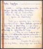 Bolo Argentino Dona Leonina, pagina 1