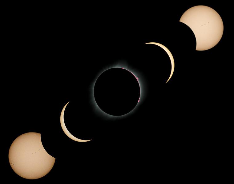 total_solar_eclipse_v2