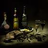 Liqueur Noire
