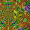 Arbor Kaleidoscope