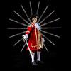 The definitive swordsman