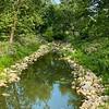 Taylor Kindle River, Forest Park, St Louis, Missouri, USA