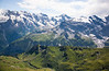 Alps Panoramic