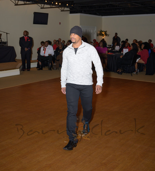 Fashion Show (Ambience) (182 of 386)