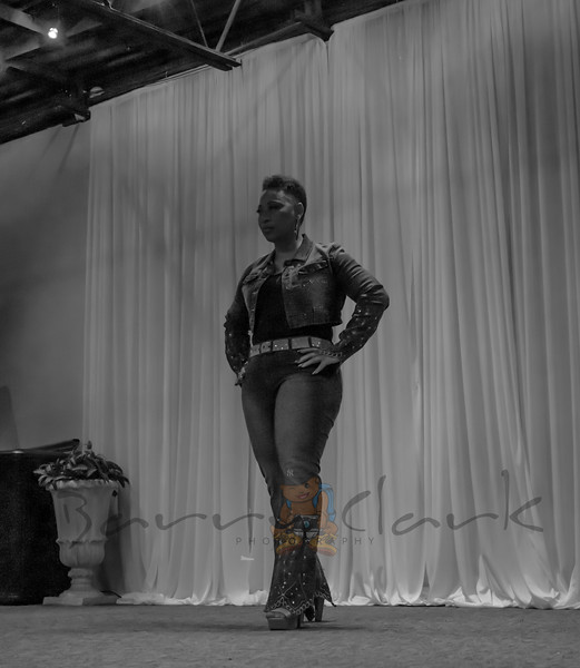 Fashion Show (Ambience) (231 of 386)