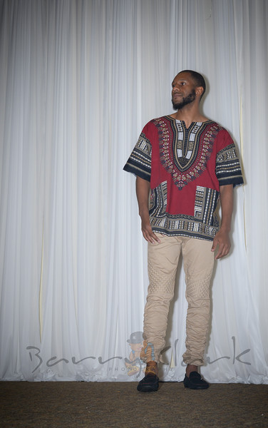 Fashion Show (Ambience) (233 of 386)