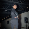 Fashion Show (Ambience) (240 of 386)