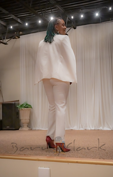 Fashion Show (Ambience) (306 of 386)