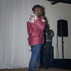 Fashion Show (Ambience) (217 of 386)