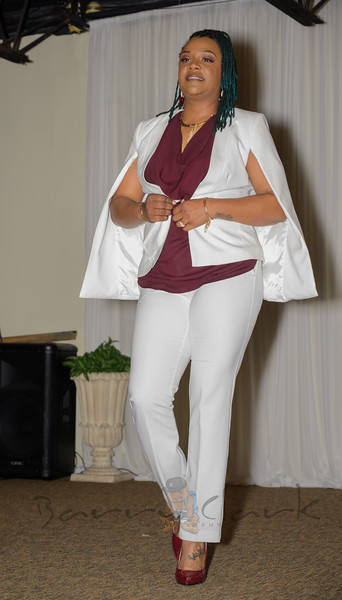 Fashion Show (Ambience) (305 of 386)