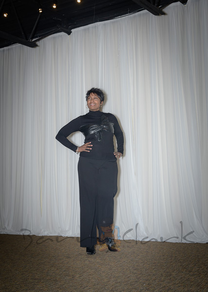 Fashion Show (Ambience) (243 of 386)