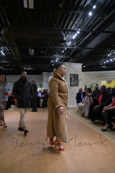 Fashion Show (Ambience) (172 of 386)