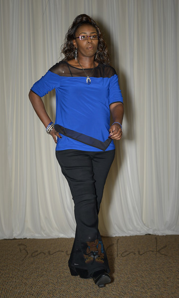 Fashion Show (Ambience) (218 of 386)