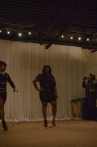 Fashion Show (Ambience) (185 of 386)