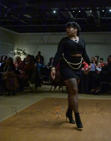 Fashion Show (Ambience) (189 of 386)