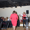Fashion Show (Ambience) (110 of 386)