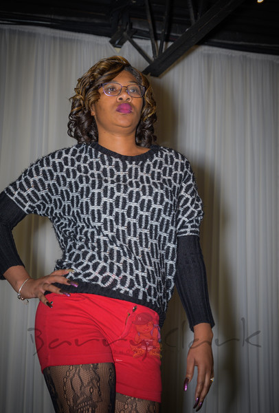 Fashion Show (Ambience) (224 of 386)