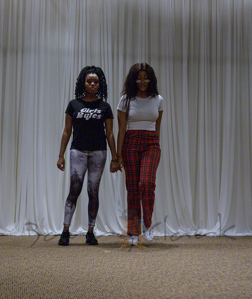 Fashion Show (Ambience) (192 of 386)