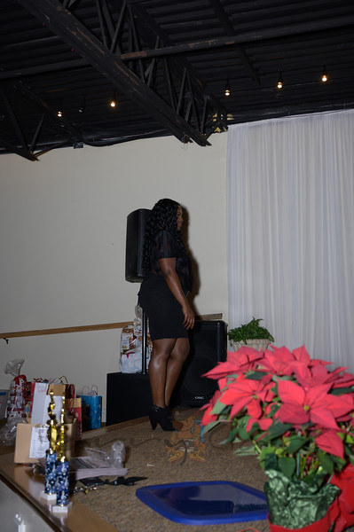 Fashion Show (Ambience) (183 of 386)