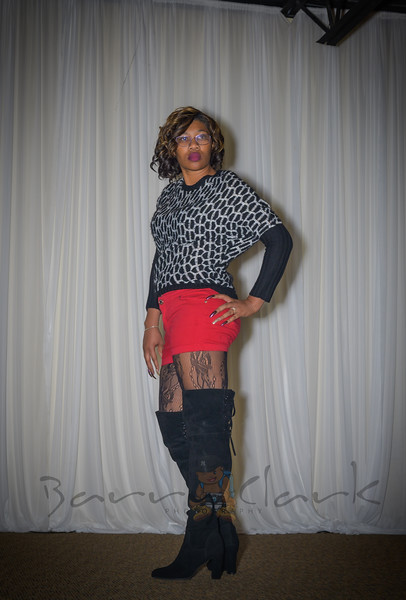Fashion Show (Ambience) (227 of 386)