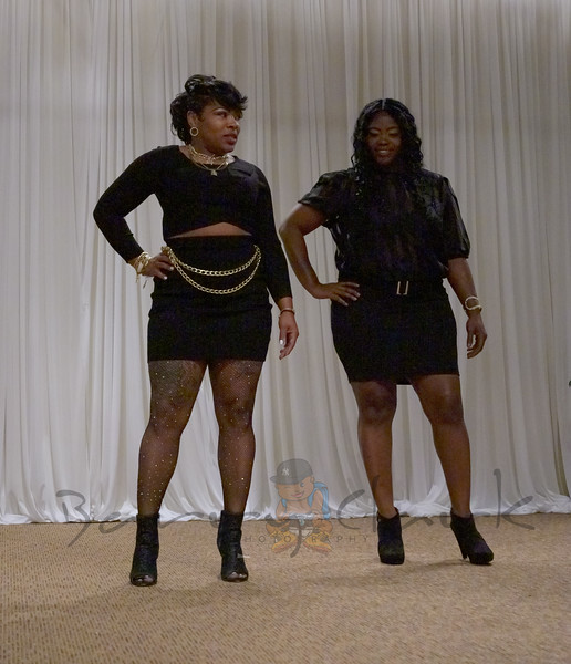 Fashion Show (Ambience) (186 of 386)