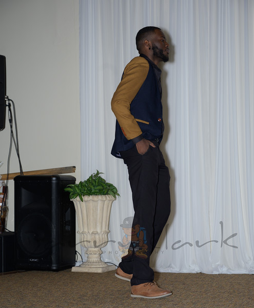 Fashion Show (Ambience) (314 of 386)