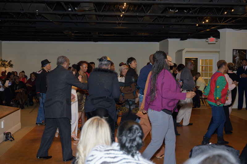 Fashion Show (Ambience) (327 of 386)