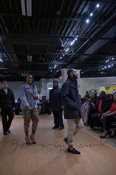 Fashion Show (Ambience) (173 of 386)