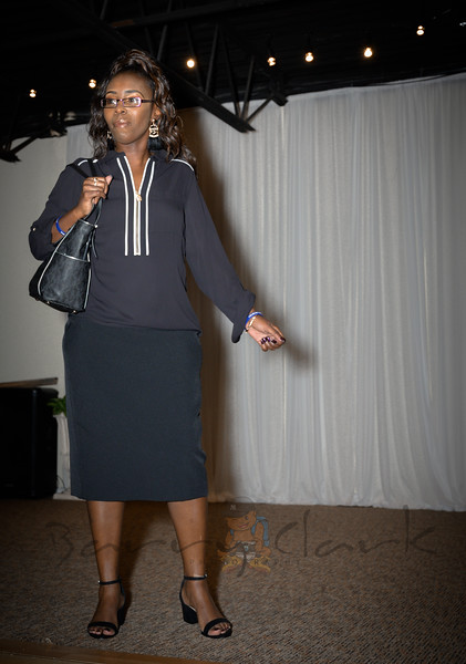 Fashion Show (Ambience) (261 of 386)