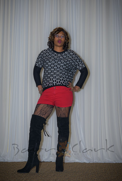 Fashion Show (Ambience) (223 of 386)