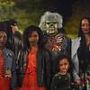 Zombie Walk 2019